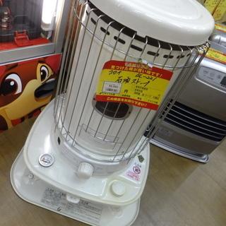 【引取限定 戸畑本店】 コロナ 石油ストーブ BL-221 05年製
