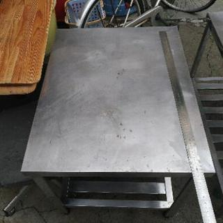 業務用テーブル2