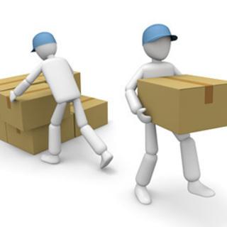♪リサイクル品の集荷や搬送、仕分けを手伝っていただけませんか?♪ガ...