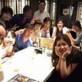 ☆10/19(木)13:00~渋谷ビジネスランチ交流会🌠☆女性は参...