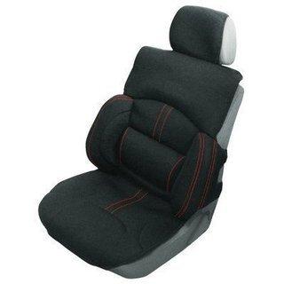 車 シートカバー 運転席 《iMax/アイマックス》「3D シート...