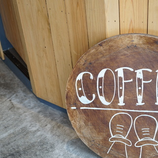 コーヒー好きな人☕️