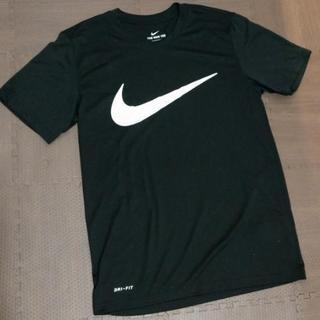 NIKE DRI-FIT Tシャツ