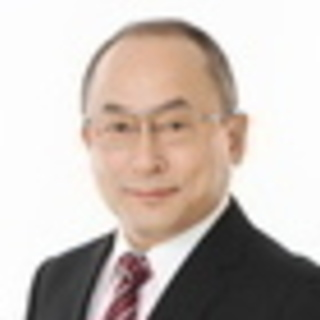 わかば大学塾 特選3講座  平成30年度開講(鶴ヶ島市)最新葬祭情...