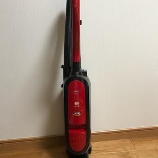 日立 電気掃除機 PV-SU3 取説付き