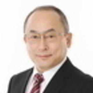 さかど市民塾 特選3講座  平成30年度開講(坂戸市)最新葬祭情報...