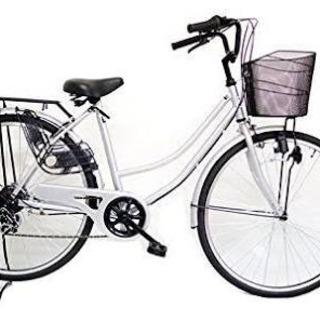 不要自転車譲ってください