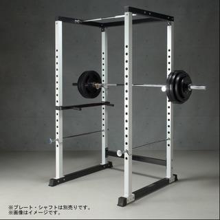 IROTEC(アイロテック)パワーラック【神奈川県大和市にて直接取引】