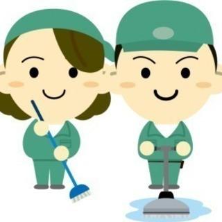 千葉県全域で登録制の雑用係募集☆中高年歓迎☆副業可