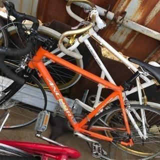 ANCHOR ロードバイク