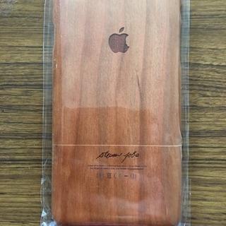 iPhone6s Plus ジョブズモデル ケース