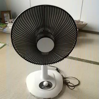 オーム電機★DAN-HM800WY...