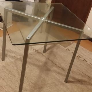 ダイニングテーブル パソコンテーブル
