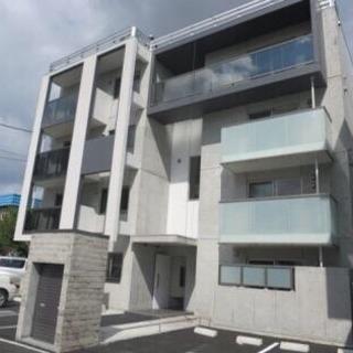 中央区‼️敷金礼金なしデザイナーズ1LDK‼️お部屋探しは札幌最安...