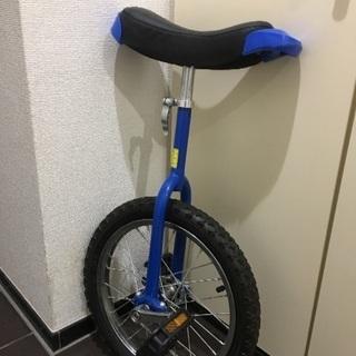 YIDA一輪車売ります。