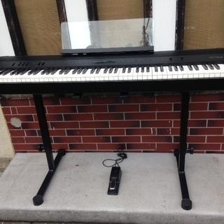 ローランド 電子ピアノ 2016年製 FP90 99,000円