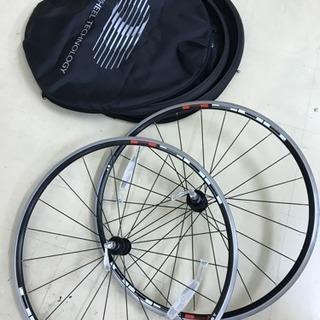 シマノ R500