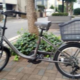 bikke 2 自転車