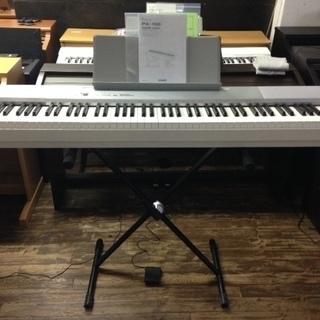 カシオ 電子ピアノ 2015年製 PX-150WE 27,000円