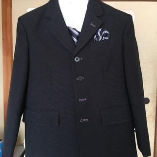 KANSAI★スーツ120★シャツ130