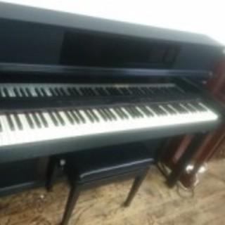 ローランド 電子ピアノ LX-10F 105,000円