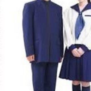 池田学園 高校 学ラン!