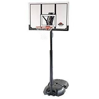 【交渉中】バスケットゴール LIFETIME