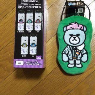 ★BIGBANG★TOP送料込み