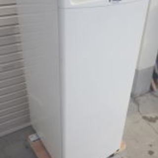 サンデン 検食用冷凍庫 2013年製
