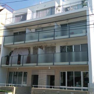 表参道・明治神宮前の賃貸オフィス・事務所