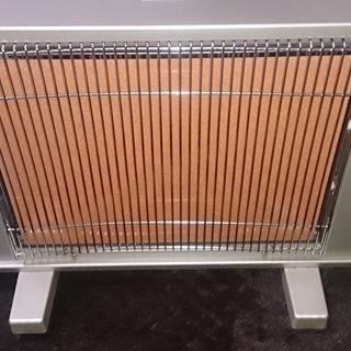 遠赤外線暖房機 サンルミエ エクセラ N500L サンルミエ  エクセラ