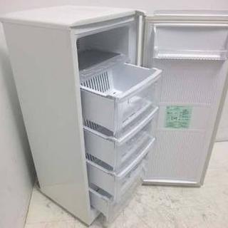 MITSUBISHI‼️冷蔵庫ストッカー💚即決優先🌸