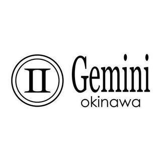 沖縄県那覇国際通り☆大型リゾートバーGemini Okinawa(...