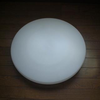 照明丸型シーリングライト