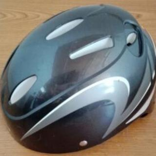 ☆子供用自転車ヘルメット☆ OGK  KIDS-X7 ※【格安】※...