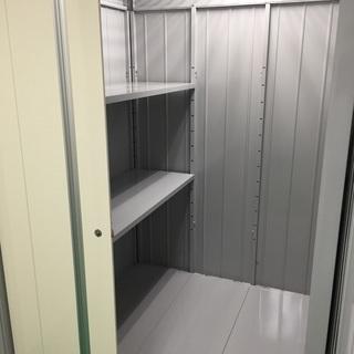 月々2,400円から江東区亀戸屋内型トランクルーム、レンタル倉庫...