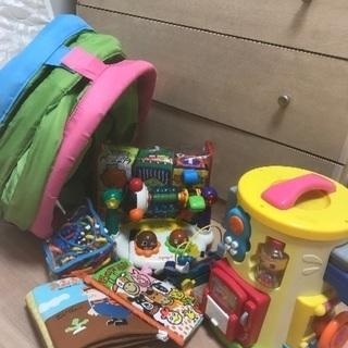 子供 おもちゃ まとめ売り