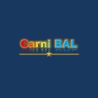 第1回 Carni BALコン in 浜松