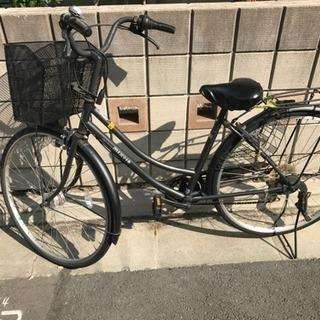 自転車5.000円