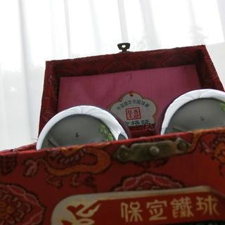 中国鉄球 健身球 保定球 メタル 50㎜ 中国伝統の健康トレーニ...