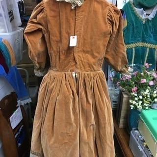 ハロウィン 衣装 ドレス