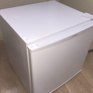 アイリスオーヤマ 冷蔵庫 小型 1...