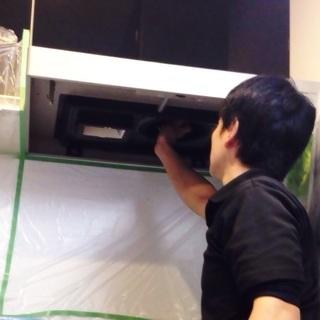 京都・滋賀地域の皆様!早めにお得に大掃除キャンペーン始まりました!...