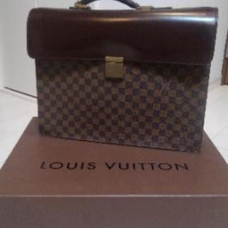 【LOUIS VUITTON】ルイヴィトン アルトナ