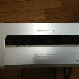 SONY STR-V828X ソニーのAVアンプ(中古)