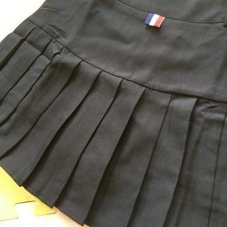 新品♥️M★レディース★韓国製品♥︎ミニスカート⭐︎スカート⭐︎黒