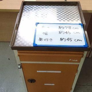 パラマウント 業務用収納box