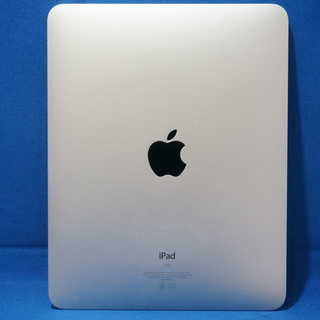 iPad  A1219  16GB...