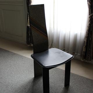 カフェ用椅子売ります!