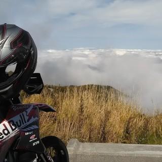 売り 京都南部 バイク ヤマハ W...